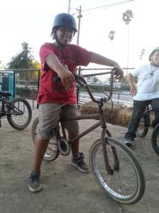 CoolestPTbikekid